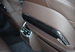 BMW 740d Xdrive-048