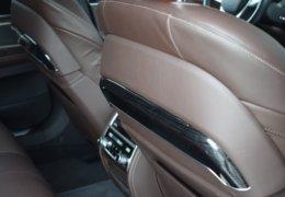BMW 740d Xdrive-049