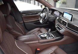 BMW 740d Xdrive-051