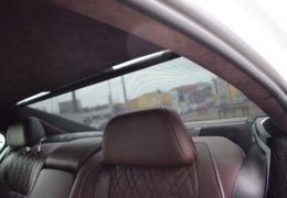 BMW 740d Xdrive-057