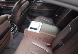 BMW 740d Xdrive-058