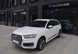 Audi Q7 50 Tdi 0002