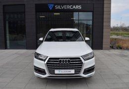 Audi Q7 50 Tdi 0003