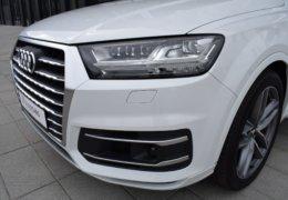 Audi Q7 50 Tdi 0007
