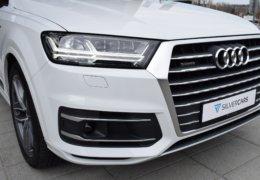 Audi Q7 50 Tdi 0008