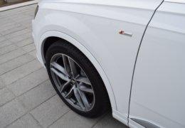 Audi Q7 50 Tdi 0009