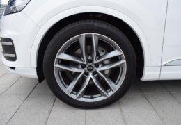Audi Q7 50 Tdi 0010