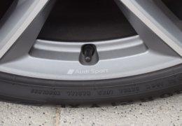 Audi Q7 50 Tdi 0011