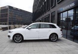 Audi Q7 50 Tdi 0012