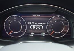 Audi Q7 50 Tdi 0014