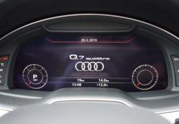 Audi Q7 50 Tdi 0019