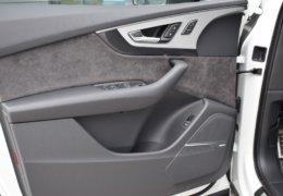Audi Q7 50 Tdi 0020
