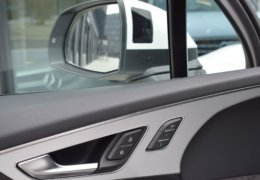 Audi Q7 50 Tdi 0021
