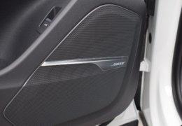 Audi Q7 50 Tdi 0022