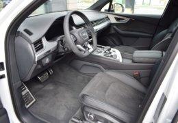Audi Q7 50 Tdi 0023