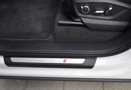 Audi Q7 50 Tdi 0024