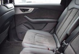Audi Q7 50 Tdi 0026