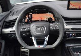 Audi Q7 50 Tdi 0027