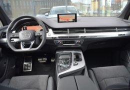 Audi Q7 50 Tdi 0028
