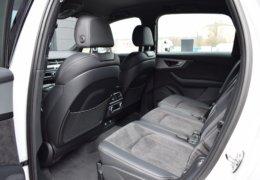 Audi Q7 50 Tdi 0029