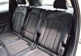 Audi Q7 50 Tdi 0030