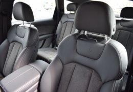 Audi Q7 50 Tdi 0031