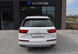 Audi Q7 50 Tdi 0033