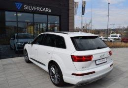 Audi Q7 50 Tdi 0034