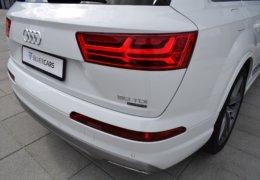 Audi Q7 50 Tdi 0035