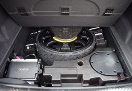 Audi Q7 50 Tdi 0037