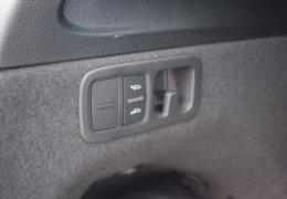 Audi Q7 50 Tdi 0038