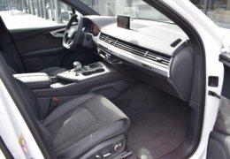 Audi Q7 50 Tdi 0041