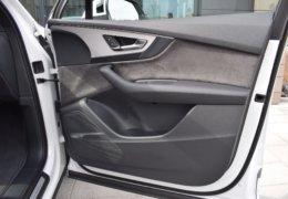 Audi Q7 50 Tdi 0042