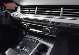 Audi Q7 50 Tdi 0044
