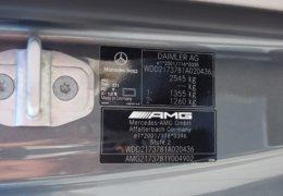 Audi Q7 50 TDI 210 Kw Quatro -006