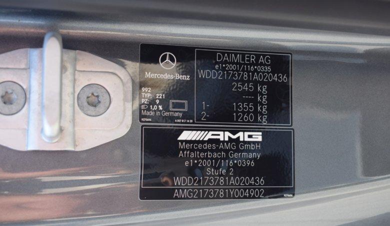 AUDI Q7 3.0 TDI S-LINE/ACC/PANORAMA