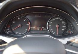Audi Q7 50 TDI 210 Kw Quatro -007