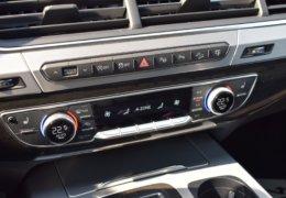 Audi Q7 50 TDI 210 Kw Quatro -010