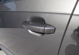 Audi Q7 50 TDI 210 Kw Quatro -015