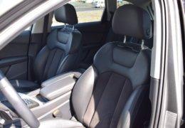 Audi Q7 50 TDI 210 Kw Quatro -018