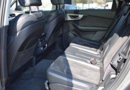 Audi Q7 50 TDI 210 Kw Quatro -021