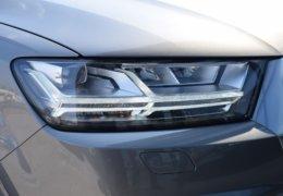 Audi Q7 50 TDI 210 Kw Quatro -028