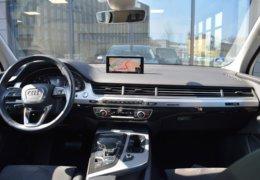 Audi Q7 50 TDI 210 Kw Quatro -031