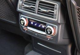 Audi Q7 50 TDI 210 Kw Quatro -032