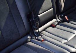Audi Q7 50 TDI 210 Kw Quatro -034