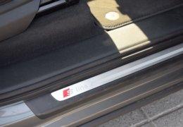 Audi Q7 50 TDI 210 Kw Quatro -036