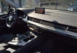 Audi Q7 50 TDI 210 Kw Quatro -038