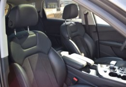 Audi Q7 50 TDI 210 Kw Quatro -039