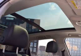 Audi Q7 50 TDI 210 Kw Quatro -040
