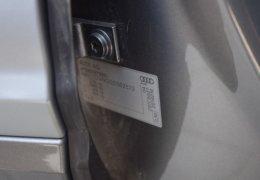 Audi Q7 50 TDI 210 Kw Quatro -041